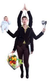 mothers, work-life balanceimages